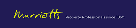 Marriotts Property Professionals since 1860